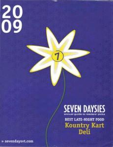 daisy09-230x300