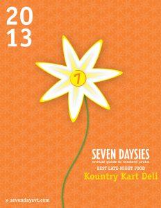 daisy13